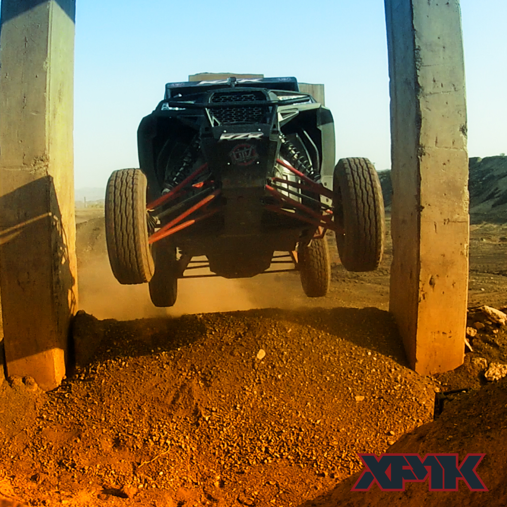 XP1K-GoPro-Edit-6