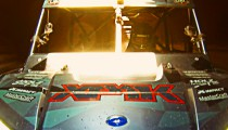 XP1K-GoPro-Edit-8