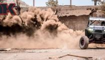 xp1k-dirt-drift-mad-media-facebook