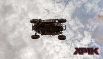 xp1k-mine-shaft-jump-facebook