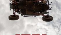 xp1k-mine-shaft-jump-mad-media