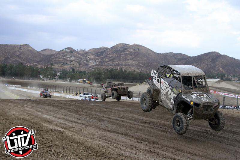 2013-lucas-oil-off-road-racing-series-so-cal-regional-utvunderground.com006