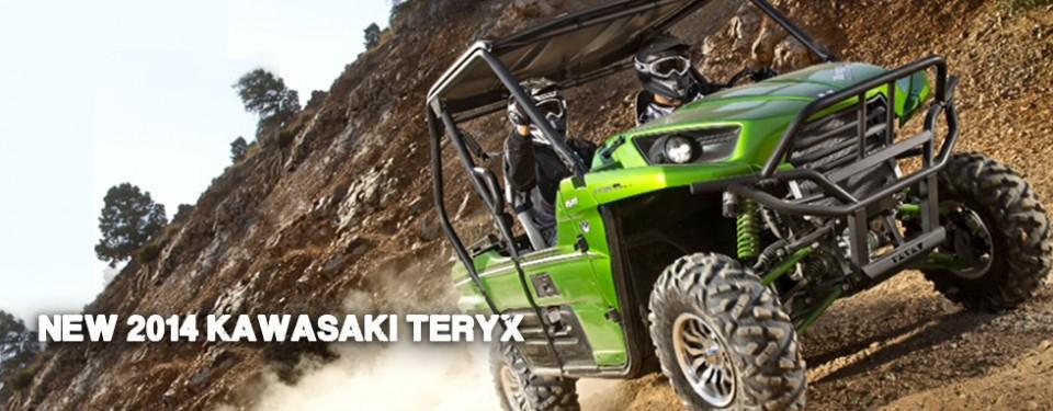 2014-kawasaki-teryx-new-t2-utvunderground.com