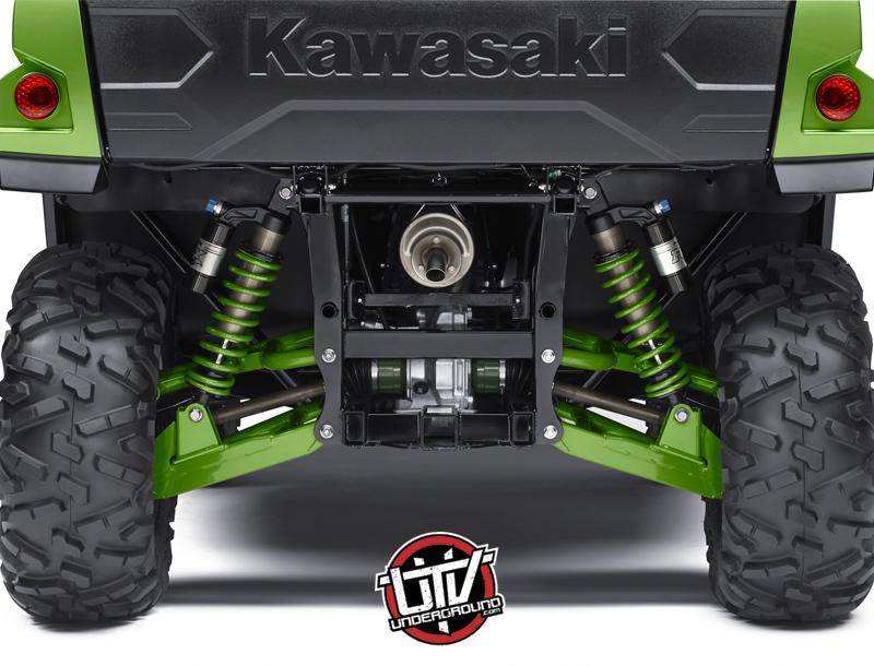 2014-kawasaki-teryx-t2-new-utvunderground.com016