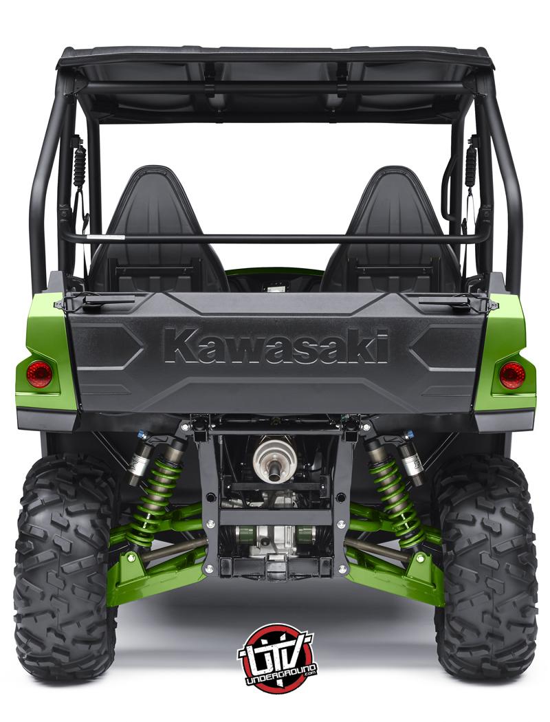 2014-kawasaki-teryx-t2-new-utvunderground.com017