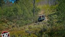 2014-yamaha-viking-test-ride-wyoming-utvunderground.com001
