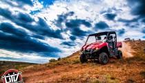 2014-yamaha-viking-test-ride-wyoming-utvunderground.com005