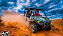 2014-yamaha-viking-test-ride-wyoming-utvunderground.com006