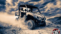 2014-yamaha-viking-test-ride-wyoming-utvunderground.com007