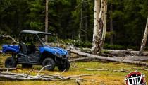 2014-yamaha-viking-test-ride-wyoming-utvunderground.com013