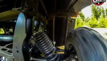 2014-yamaha-viking-test-ride-wyoming-utvunderground.com021