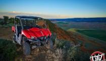 2014-yamaha-viking-test-ride-wyoming-utvunderground.com022