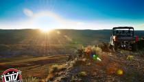 2014-yamaha-viking-test-ride-wyoming-utvunderground.com023