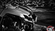 2014-yamaha-viking-test-ride-wyoming-utvunderground.com024