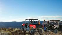 2014-yamaha-viking-test-ride-wyoming-utvunderground.com025