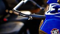 2014-yamaha-viking-test-ride-wyoming-utvunderground.com030