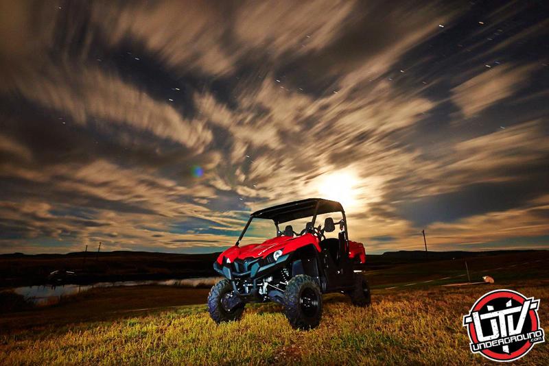 2014-yamaha-viking-test-ride-wyoming-utvunderground.com038