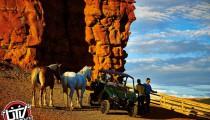 2014-yamaha-viking-test-ride-wyoming-utvunderground.com051