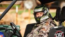 2014-yamaha-viking-test-ride-wyoming-utvunderground.com059