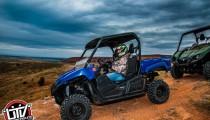 2014-yamaha-viking-test-ride-wyoming-utvunderground.com063