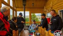 2014-yamaha-viking-test-ride-wyoming-utvunderground.com065
