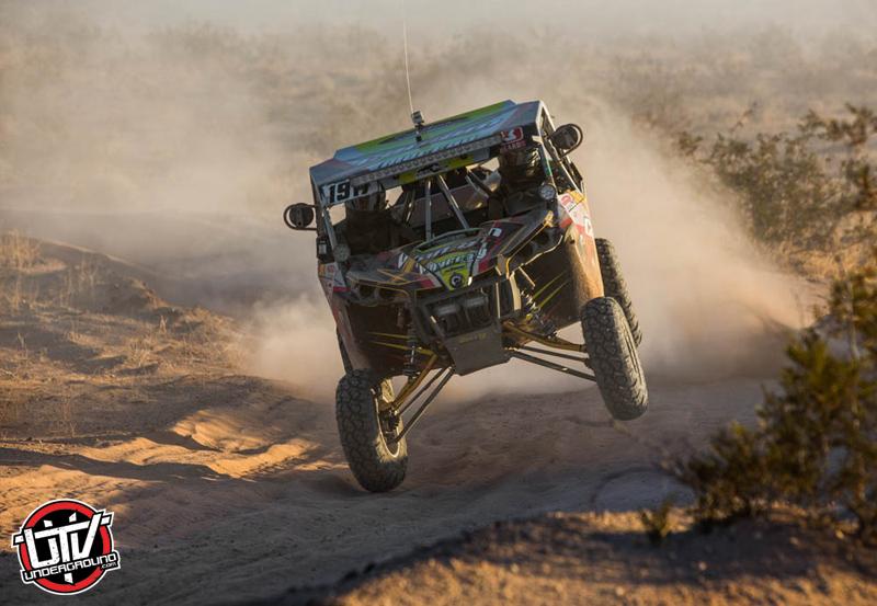 2013-bitd-bluewater-desert-challenge-utvunderground.com066