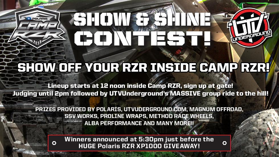 2013-camp-rzr-utvunderground.com-show-and-shine