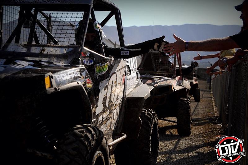 2013-lucas-oil-off-road-regional-shoot-out-utvunderground.com061