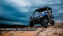 2013-yamaha-viking-ride-review-utvunderground.com