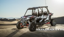 2014-new-polaris-rzr-xp-4-1000-utvunderground.com