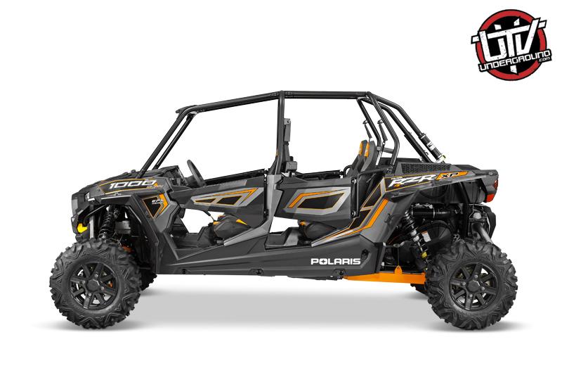 polaris razor 1000 4 seater for sale autos post. Black Bedroom Furniture Sets. Home Design Ideas