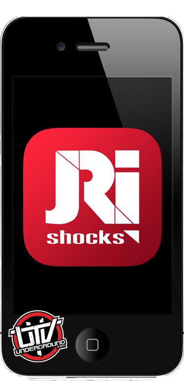 2013-JRI-SHOCKS-Release-UTVUnderground.com004