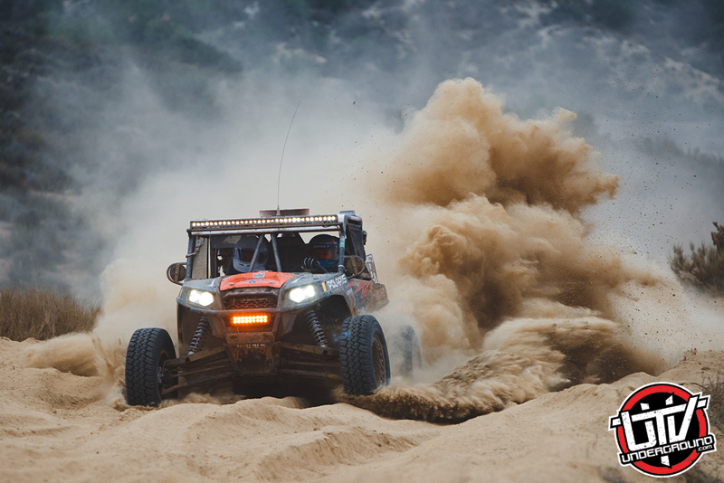 2013-score-baja-1000-utv-race-utvunderground.com-jason-zindroski012