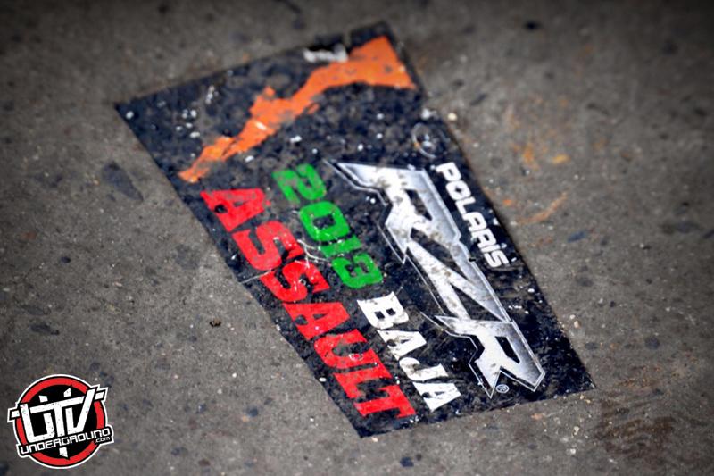2013-score-baja-1000-utv-race-utvunderground.com-rusty-baptist001
