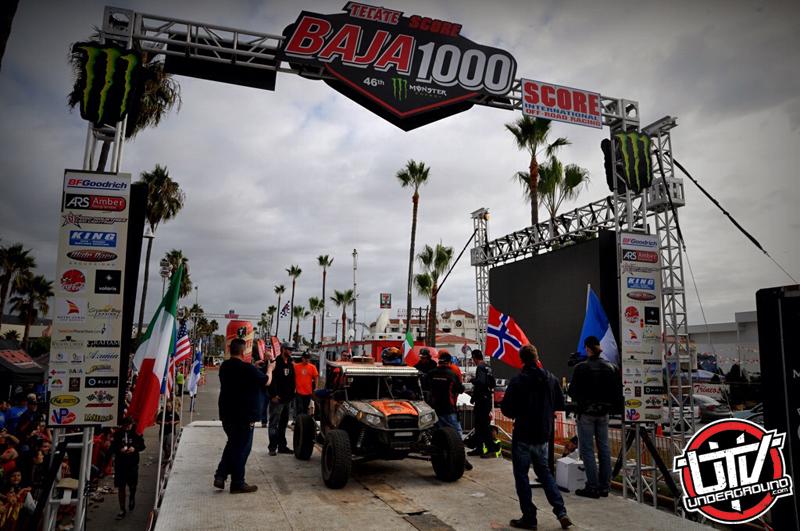 2013-score-baja-1000-utv-race-utvunderground.com-rusty-baptist028