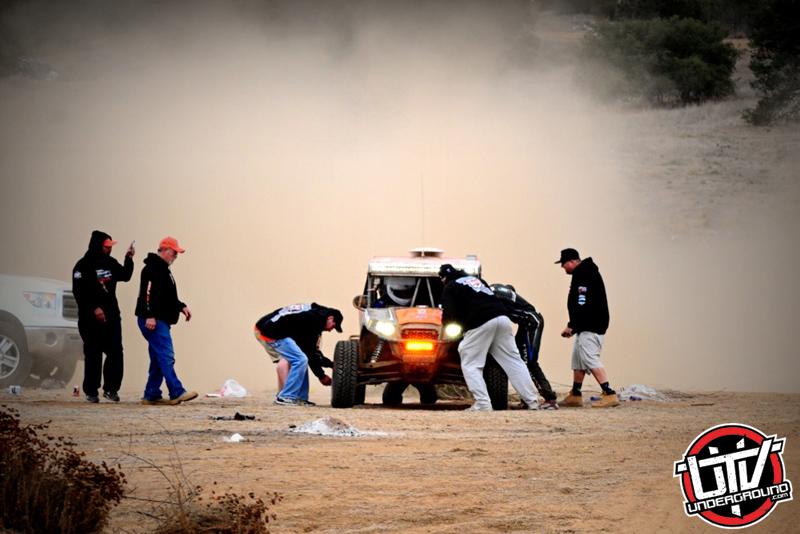 2013-score-baja-1000-utv-race-utvunderground.com-rusty-baptist035