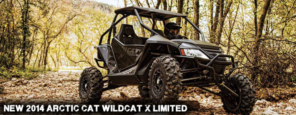 2018 Arctic Cat Wildcat Release Date >> 2014 Excalade Body Style | Autos Post