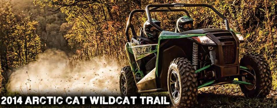 2014-arctic-cat-wildcat-trail-50-inch-utv-utvunderground.com