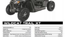 2014-arctic-cat-wildcat-trail-specs-utvunderground.com