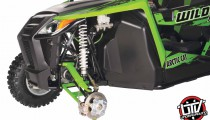 2014-arctic-cat-wildcat-trail-xt-photos-utvunderground.com004