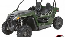 2014-arctic-cat-wildcat-trail-xt-photos-utvunderground.com007