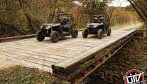 2014-arctic-cat-wildcat-trail-xt-photos-utvunderground.com008