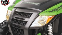 2014-arctic-cat-wildcat-trail-xt-photos-utvunderground.com009