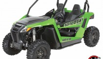 2014-arctic-cat-wildcat-trail-xt-photos-utvunderground.com011