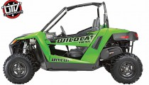 2014-arctic-cat-wildcat-trail-xt-photos-utvunderground.com012
