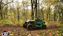 2014-arctic-cat-wildcat-trail-xt-photos-utvunderground.com013