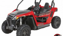 2014-arctic-cat-wildcat-trail-xt-photos-utvunderground.com017