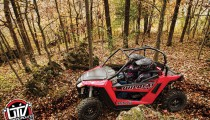 2014-arctic-cat-wildcat-trail-xt-photos-utvunderground.com019