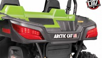 2014-arctic-cat-wildcat-trail-xt-photos-utvunderground.com021