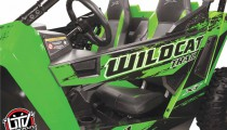 2014-arctic-cat-wildcat-trail-xt-photos-utvunderground.com022